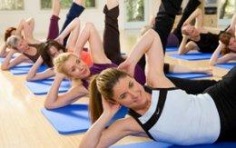 Mejores Centros de Pilates